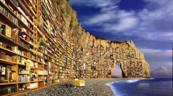 Biblioteca dell' Alliance Française di Trieste